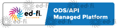 Watermarked Bade-ODS/API Managed
